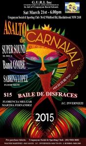 asaltodecarnaval2015A4a
